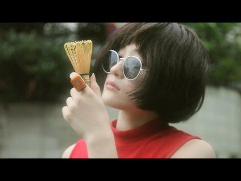 , title : '水曜日のカンパネラ『千利休』'