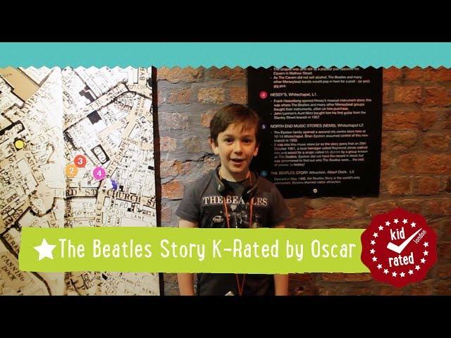 Oscar (9) &#8211; <span style=