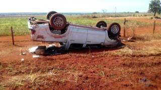 Video JSD (15/06/17) - Humorista Tom Carvalho fala sobre o acidente que sofreu MP3, 3GP, MP4, WEBM, AVI, FLV Oktober 2017