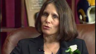 Judy Bochenski Hoarfrost