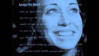 Fiona Apple - Limp