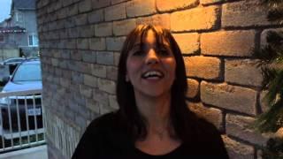 Video Testimonial 391