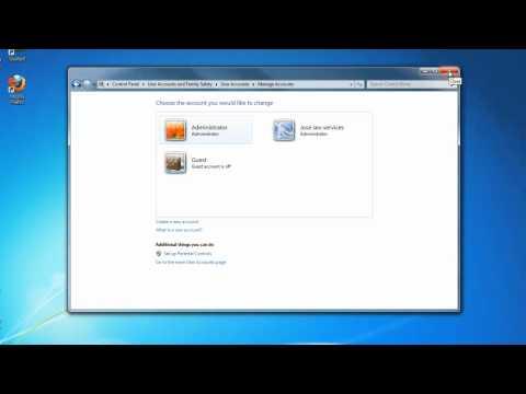 Video 21 de Google Chrome: Cómo eliminar la barra de Babylon de Goog,e Chrome (en inglés)