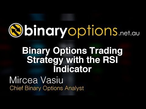 Top rated binary options broker