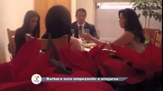 """Video Barbara Torres """"Las productoras rusas"""" MP3, 3GP, MP4, WEBM, AVI, FLV Juli 2018"""
