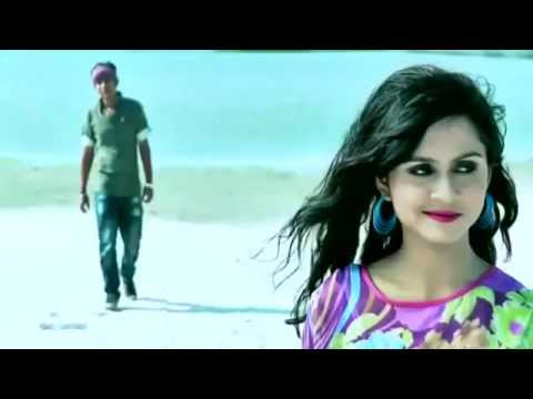 Koto Je Valobashi ( HD 720p ) Video Song Jeelik Mo