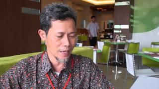 Panduan Penilaian Kesatuan Pengelolaan Hutan di wilayah Indonesia