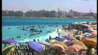 Marsa Matrouh Egypt  city images : Marsa Matrouh - Egypt