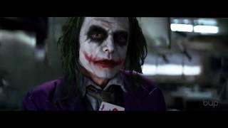 Video Tommy Wiseau as the Joker in The Dark Knight MP3, 3GP, MP4, WEBM, AVI, FLV Juni 2018