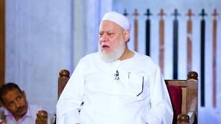ما حكم غرامات التأخير؟ | أ.د علي جمعة