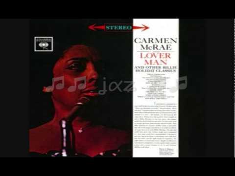 Tekst piosenki Carmen McRae - I Cried for You po polsku