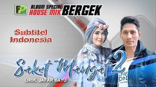 Video BERGEK TERBARU SAKET MANGAT 2 SUBTITEL INDONESIA HD QUALITY MP3, 3GP, MP4, WEBM, AVI, FLV September 2018