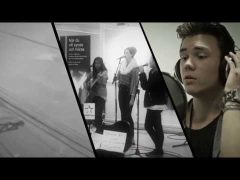 we are the world - On 19 November 2013 students on Stage4you Academy raised money for the Philippines, over 9000 USD were donated to UNICEF Sweden and bags of clothes, toys and shoes. Share the story of kindness,...
