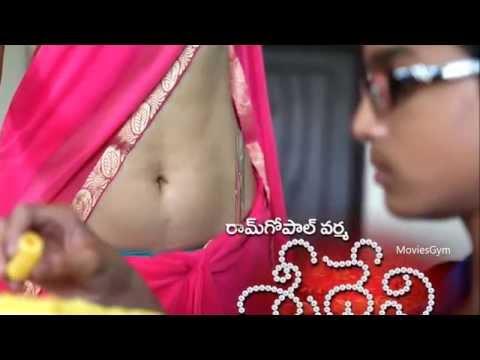 Video RGV's Sridevi Movie Latest Pictures - Anushkriti, Ram Gopal Varma download in MP3, 3GP, MP4, WEBM, AVI, FLV January 2017