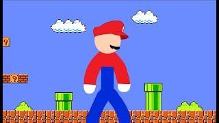 Super Stick Bros!!