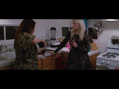 I Love You Both clip - Wine