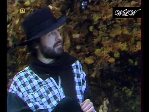 Bogusław Mec - Coś śmiesznego lyrics
