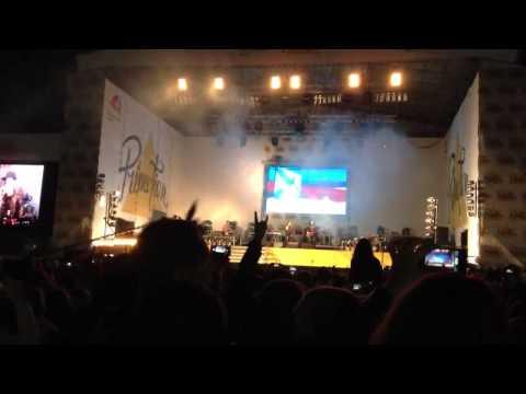 Муммий Тролль - Медведица (видео)