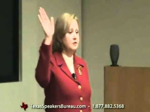 Mellanie Hills | The Impact of Atrial Fibrillation, Dallas Speaker – Women's Speaker