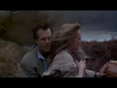 Twister (1996) - Original Trailer