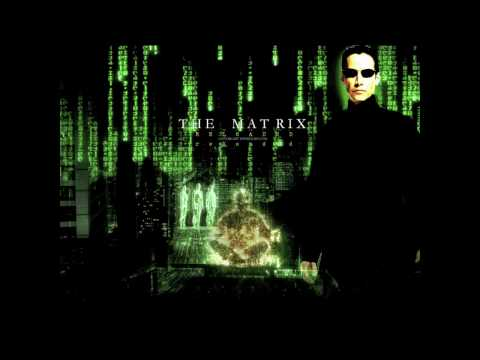 Matrix - Theme Song ([Classical Techno Remix] Reloaded) 1