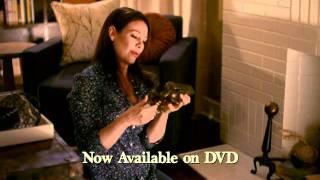 Nonton The Lamp Trailer Film Subtitle Indonesia Streaming Movie Download