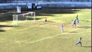 matéria completa www.esportevale.com.br