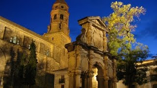Baeza Spain  city pictures gallery : Baeza & Ubeda, Spain