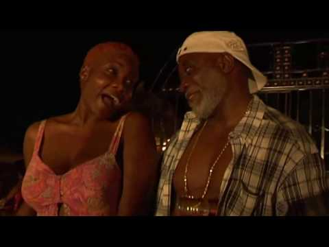 Thanks for Coming 3 - Latest Nigerian Nollywood Movies