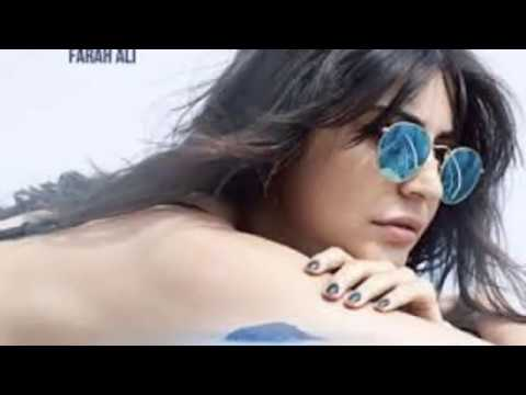 Anushka Sharma & Ranbir Kapoor Sex Video