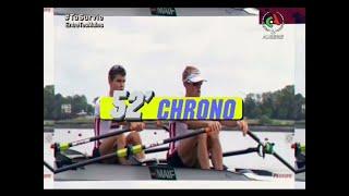52 Chrono 10-05-2012