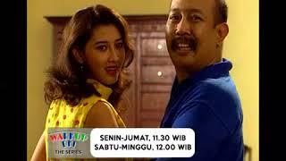 Nonton Warkop Dki The Series  Hanya Di Globaltv Film Subtitle Indonesia Streaming Movie Download
