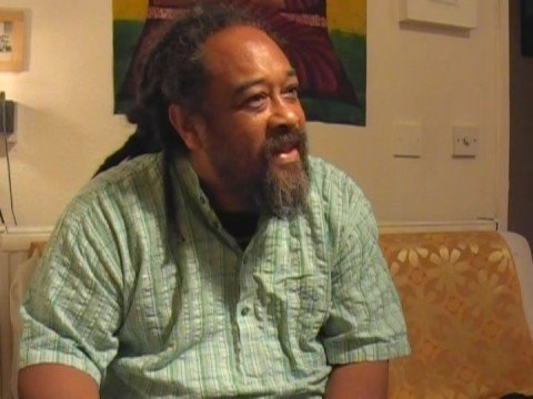 Mooji Video: Sadhana & Spiritual Practices