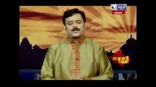 How To Observe Teej, Success Readies To Be Performed On Kajri Teej