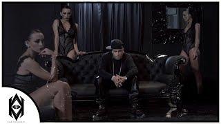 Una Noche Mas - Kevin Roldan (feat. Nicky Jam)