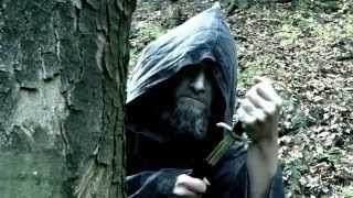 Video Sekhmet - All Shall Bear Witness II. (Official Music Video 2014)