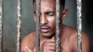 35 Ethiopians Christians Are Imprisoned In Saudi