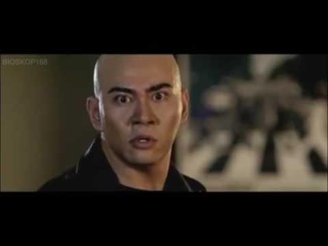 Filem indonesia terbaru TRIANGLE (asli no tipu)