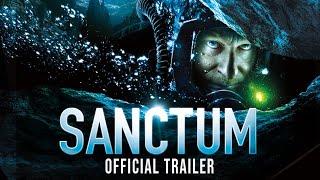 Nonton Sanctum   Trailer Film Subtitle Indonesia Streaming Movie Download