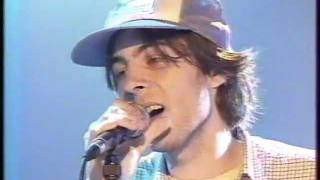PHOENIX - Too Young - LIVE TV 2000