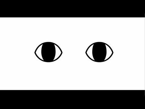 怪物女生-古怪子:小女孩會如何擾亂小男孩的生活?