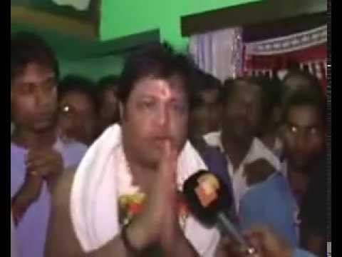 Video Sarathi Baba Scandal: full byte download in MP3, 3GP, MP4, WEBM, AVI, FLV January 2017