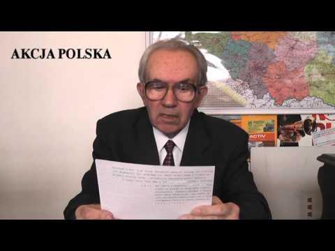 Akcja Polska cz 11