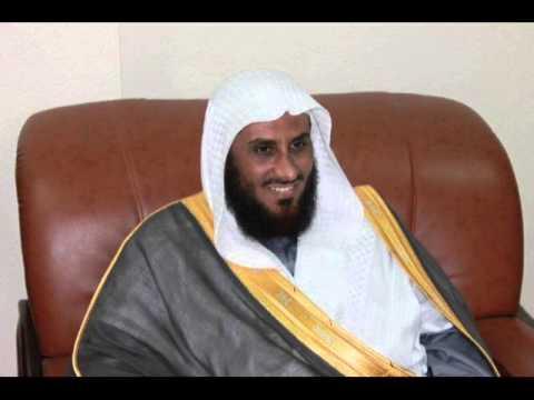 خطبة عن القران بمناسبة قرار وزير التعليم بفتح فصول تحفيظ القران الكريم