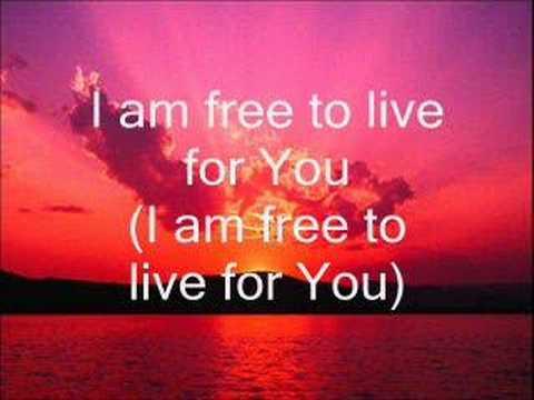 free Нотариат