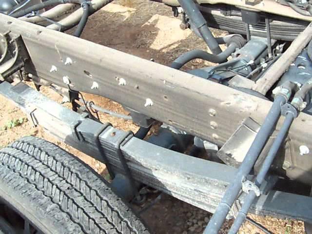How to remove chevy silverado gmc sierra fuel pump sport videos