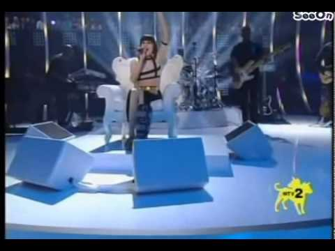 Jessie J - Firework (Katy Perry cover) lyrics