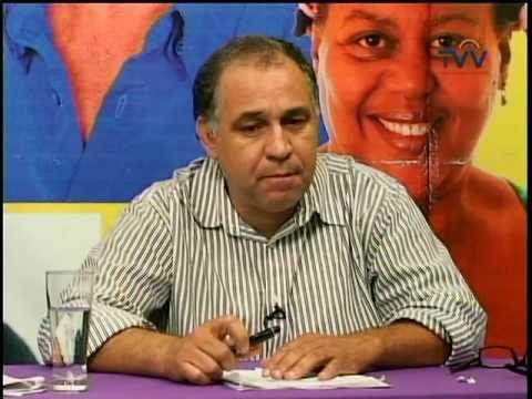 Debate dos Fatos na TVV ed.13 13/05/2011 (3/5)