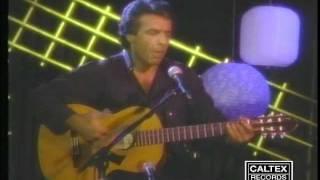 Faramarz Aslani - Roozhaye Taraneh va Andooh