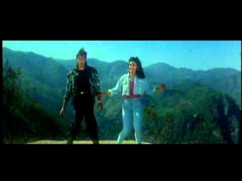Video Aaj Dil Ki Baatein (Full Song) Film - Jeena Marna Tere Sang download in MP3, 3GP, MP4, WEBM, AVI, FLV January 2017